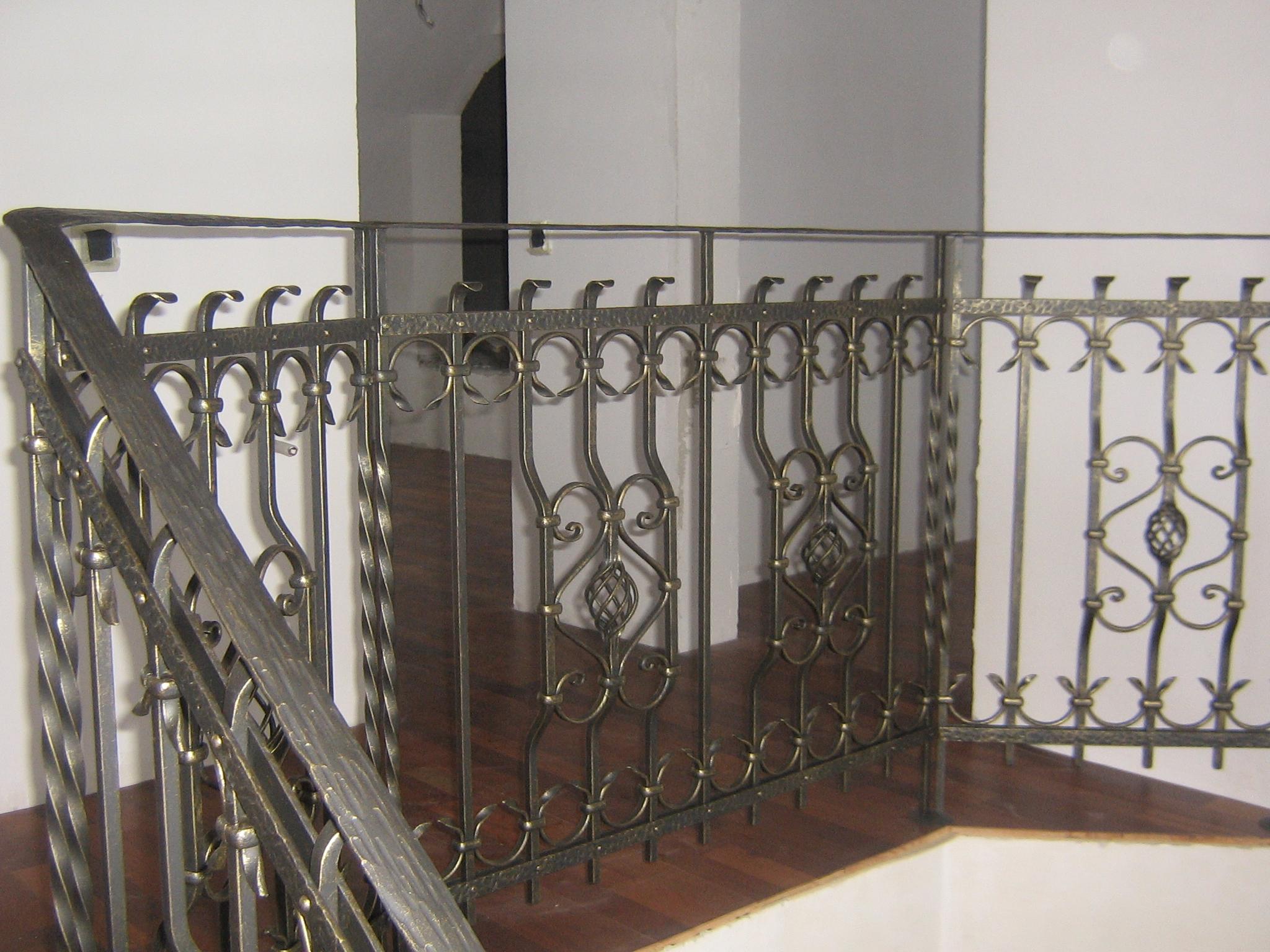 balustrada-dąbrówka-006-1024x768
